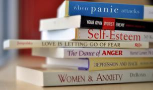 teme-de-reflectie-psihoterapie