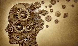 poza mintea umana sedinte terapie